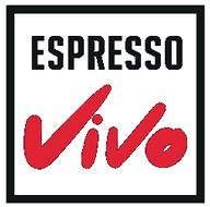 espresso_vivo_192