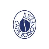 logo caffe borbone 160x160