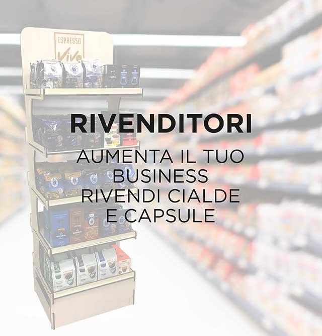RIVENDITORI-3